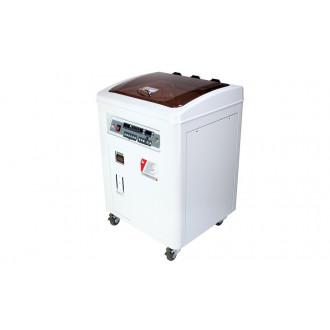 Мойка гибких эндоскопов MT-5000L в