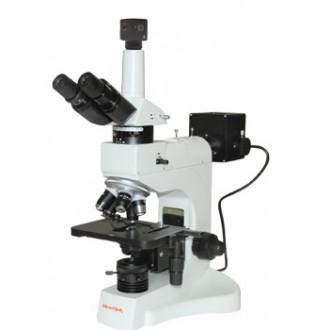 Медицинский микроскоп MX 1000 (T) в
