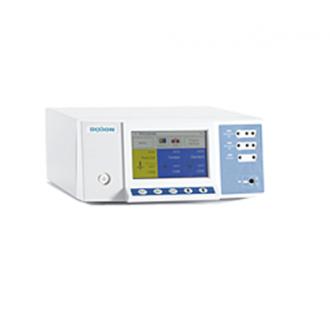 Аппарат для миостимуляции MYOTUR в