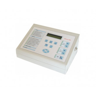"""Электронейромиостимулятор с автоматизированной диагностикой """"Магнон-29Д"""" в"""