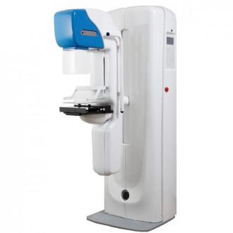 Маммограф Mammograph в