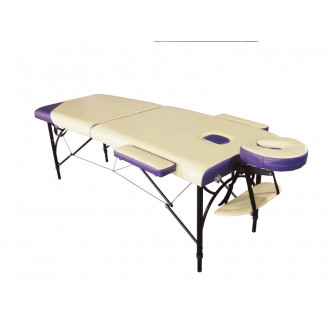 Массажный стол Master в