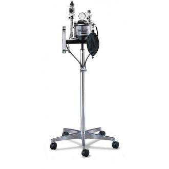 Ветеринарный наркозный аппарат Matrx VMS в
