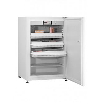 Фармацевтический холодильник MED-125 в