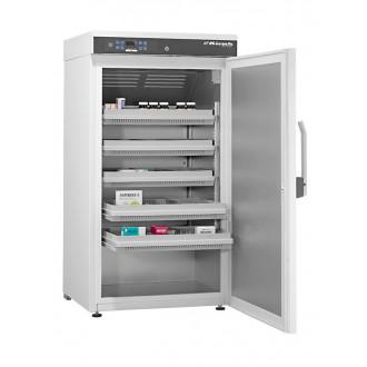 Фармацевтический холодильник MED-288 в