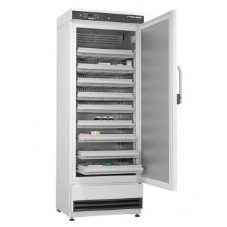 Фармацевтический холодильник MED-340 в