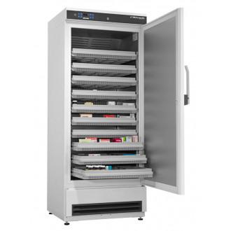 Фармацевтический холодильник MED-468 в