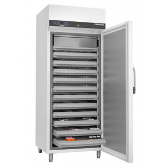 Фармацевтический холодильник MED-520 в