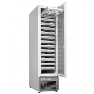 Фармацевтический холодильник MED- 600S в