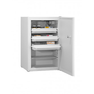 Фармацевтический холодильник MED-85 в