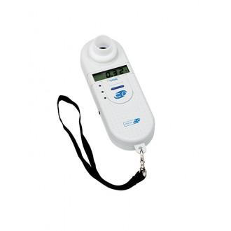 Газоанализатор Micro CO в