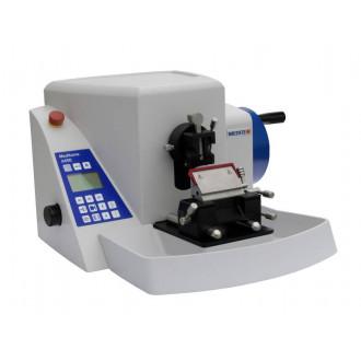 Meditome A550 Моторизованный ротационный микротом в