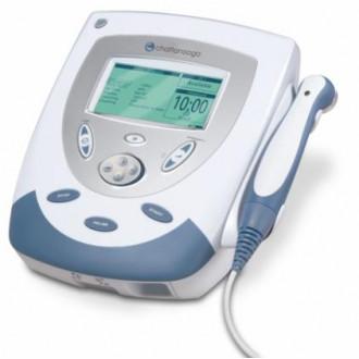Intelect Mobile Combo аппарат для комбинированной терапии в