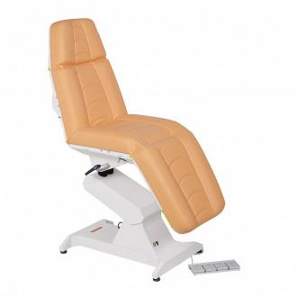 Косметологическое кресло Ондеви-2 в