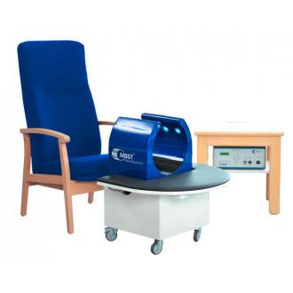 Аппарат MBST терапии OS 350 в