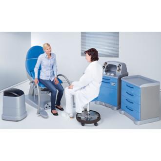 Кабинет врача гинеколога Orbit в