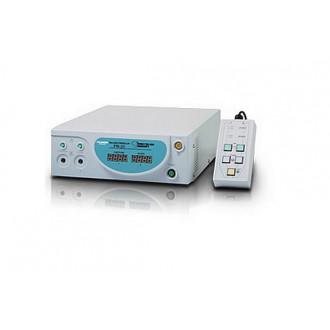 Эндоскопическая система управления воздушным насосом PB-20 в