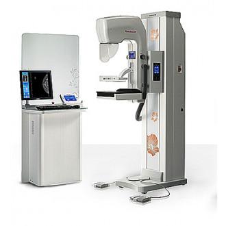 Маммографическая цифровая система PINKVIEW-AT DR PLUS в