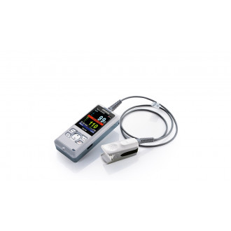 Монитор пациента PM-60 в