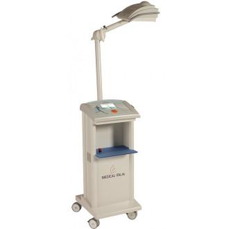 Аппарат лазерной терапии PR999 в