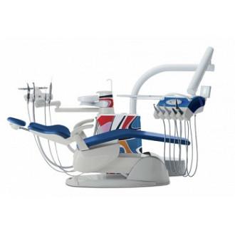 Стоматологическая установка Primus® 1058 в