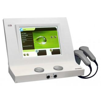 Аппарат комбинированной терапии Pulson 400 в