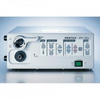 Видеопроцессор эндоскопический EPK-100р в