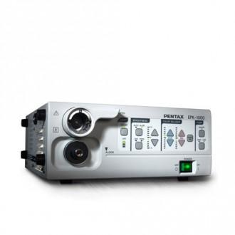 Видеопроцессор эндоскопический EPK-1000 в