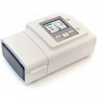 Philips Respironics A40 BiPAP – БИПАП-аппарат в