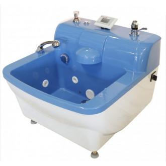 Вихревая ванна для ног Pizarro в