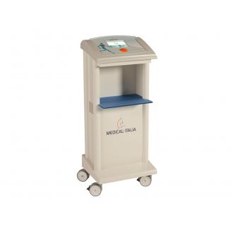 Аппарат для прессотерапии Pressomed 2900 в