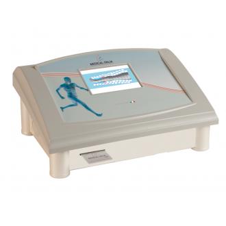 Аппарат для прессотерапии Pressomed 707 KP в