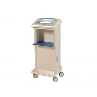 Аппарат для прессотерапии Pressomed EVO в