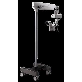 Операционный офтальмологический микроскоп Prima OPH в
