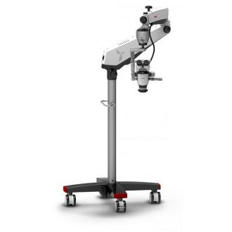 Операционный микроскоп Prima DNT (моторизированный) в