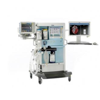 Анестезиологический комплекс Primus Infinity Empowered в