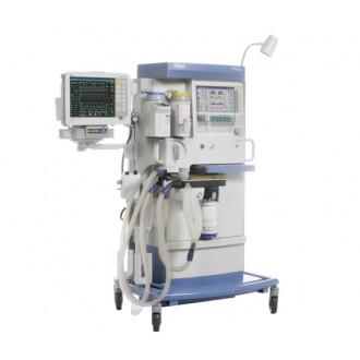 Анестезиологический комплекс Primus в