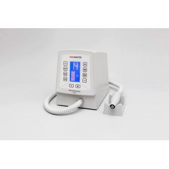 Аппарат для педикюра Podomaster Professional в
