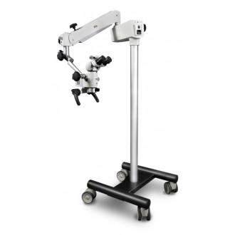 Операционный микроскоп ПРИМА Д в