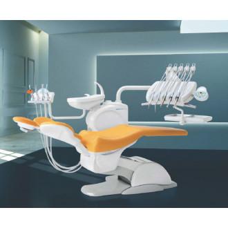 Стоматологическая установка Puma Eli 5 в
