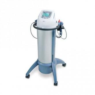 Intelect RPW Shockwave аппарат для ударно-волновой терапии в