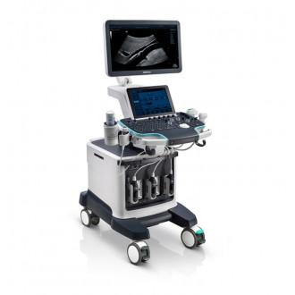 Ультразвуковой сканер Resona 6 в