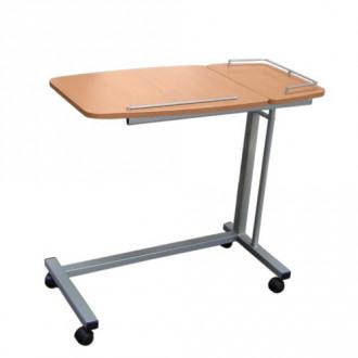 Прикроватный столик медицинский Rubens 3 в