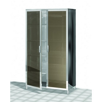 Шкаф закрытого типа AT-S18 в