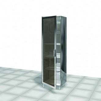 Шкаф закрытого типа AT-S19 в