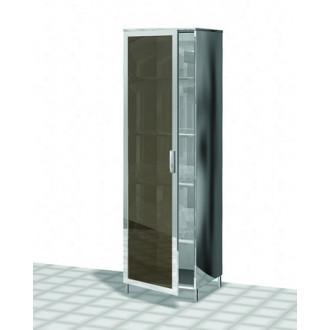 Шкаф стерилизационный AT-S41 в