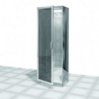 Шкаф для эндоскопов AT-S43 в