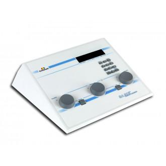 Аудиометр диагностический клинический SA 203 в