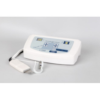 Аппарат для ультразвуковой чистки лица SD-2201 в