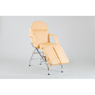Педикюрное кресло SD-3562 в